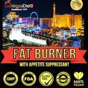 FatBurnerAppetiteSuppresant300
