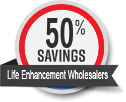 50% off discounts all products