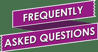 FAQ, LasVegasDiet.com