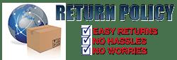 return policy lasvegasdiet.com