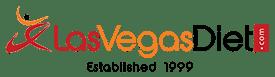 LasVegasDiet.com