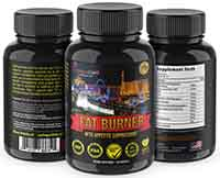 Fat Burner with Appetite Suppressant, lasvegasdiet.com