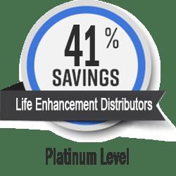 41% off Distributor LasVegasDiet.com