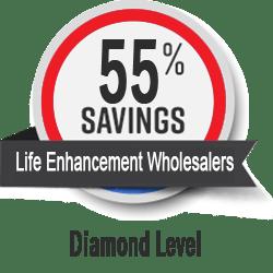55% off Wholesale LasVegasDiet.com wholesalers wanted
