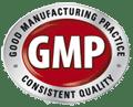 GMP good manufacturing practice LasVegasDiet.com