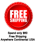 free shipping LasVegasDiet.com spend only $60